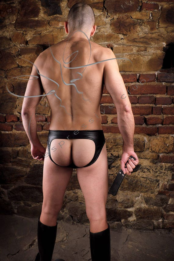 Ebooks adult bdsm spanking gay