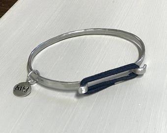 Hair band bracelet  d92374b0e75