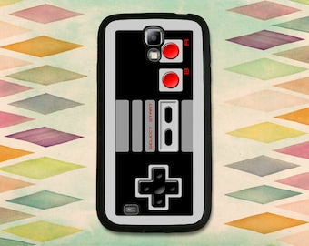 Nintendo Controller Inspired Case For The Samsung Galaxy S4 or S5