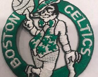 boston celtics patch deal