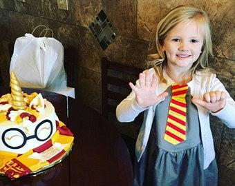 Hermione Granger Costume Etsy