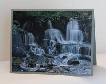 Sympathy_Waterfalls