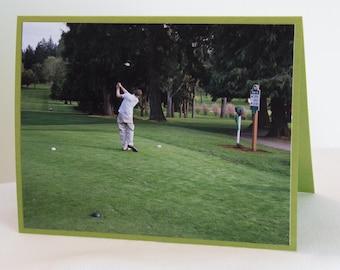 Thank You_Golf