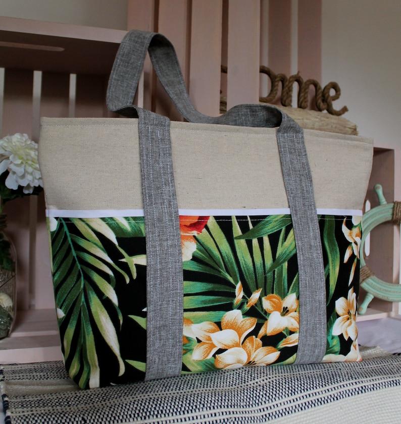 Keep Palm BAG NO1