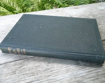 1865 Civil War Book-A History of the Ninety-Fifth Regiment-Illinois Infantry Volunteers by Wales W Wood, Esq., 1st Edition by Adjuntant