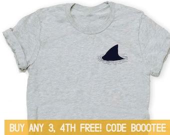 e1bcf881 Fish shirt   Etsy