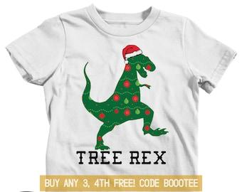 315e1661efe4 Dinosaur pyjamas