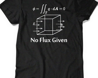 Spacetime and Geometry An Introduction to General Relativity Funny Science T-Shirt T Shirt