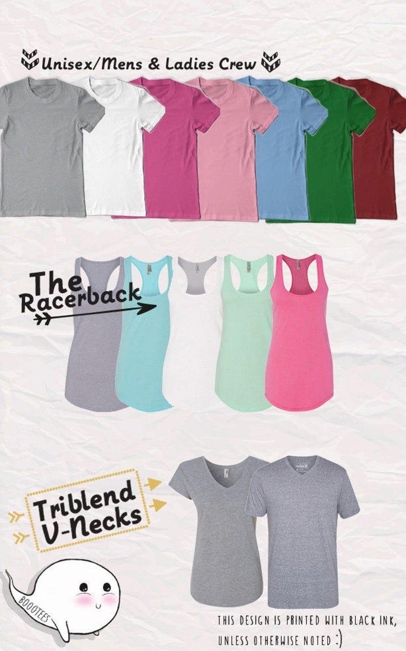 794962ee Bird Shirt Bird Nerd T-Shirt Fathers Day Men Women Pet | Etsy