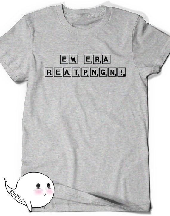 c20153247 Pregnancy Announcement Shirt We re Pregnant T-Shirt T
