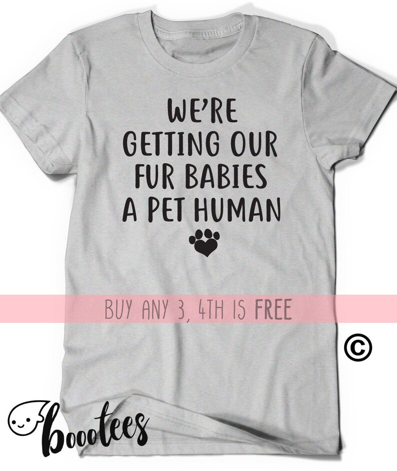d7691deaf Pregnancy Announcement T-Shirt T Shirt Tee Womens Ladies Funny | Etsy