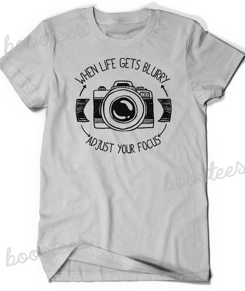 bf09592108 ... british photographers; photographer gift idea shirt camera t shirt t  shirt tee mens etsy ...