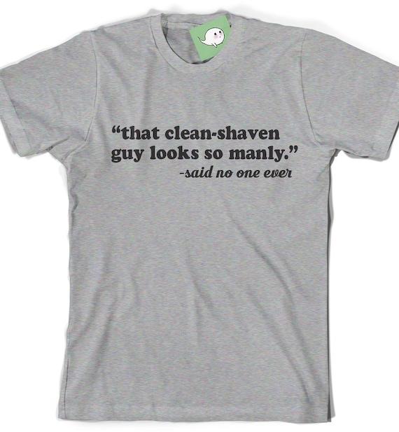 Keep Calm I/'m an Amazing Girlfriend Women/'s T Shirt Funny Humour Gift Birthday