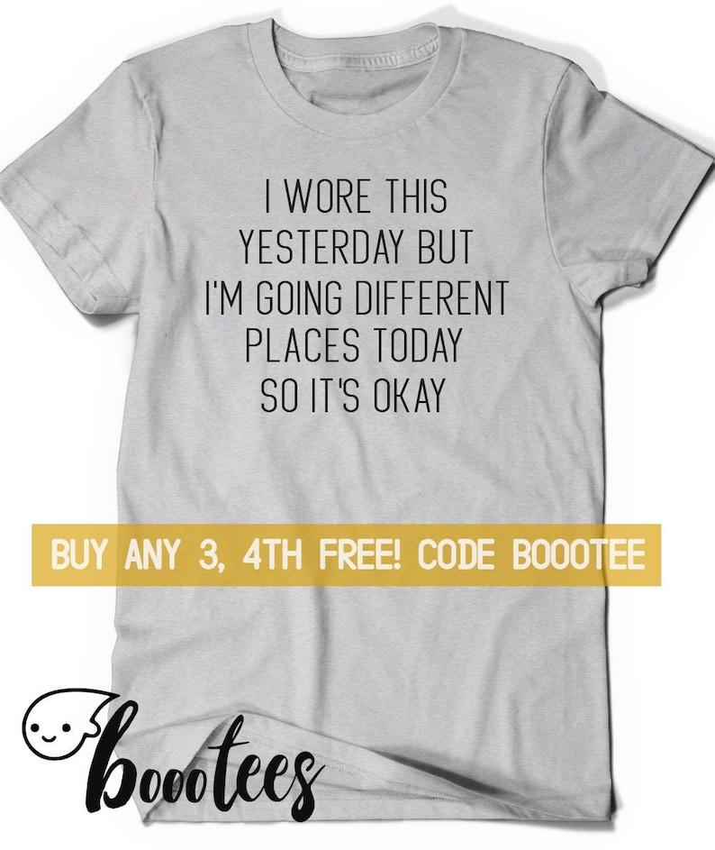 8e00802f Funny Shirt T-shirt Ladies Men Women Kids Gift Idea Tank Top | Etsy