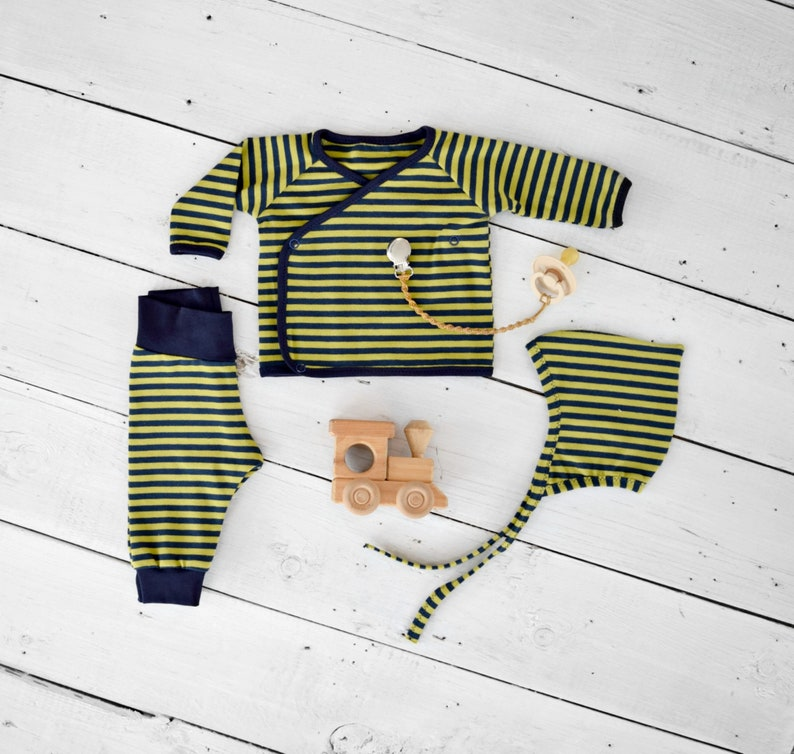 52d0a5648 Newborn Boy COMING HOME OUTFIT baby boy take home outfit