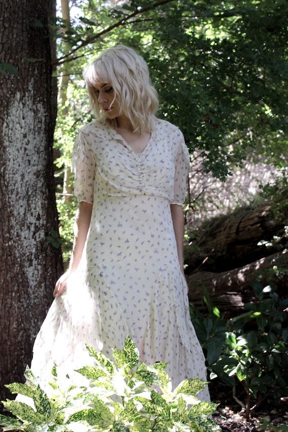 Silk Wedding Dress - Simple Wedding Dress - Silk S