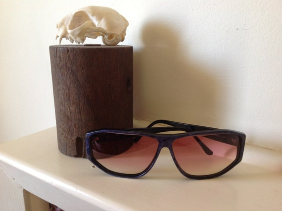 Unique Sunglasses - Hippie Sunglasses For Women -