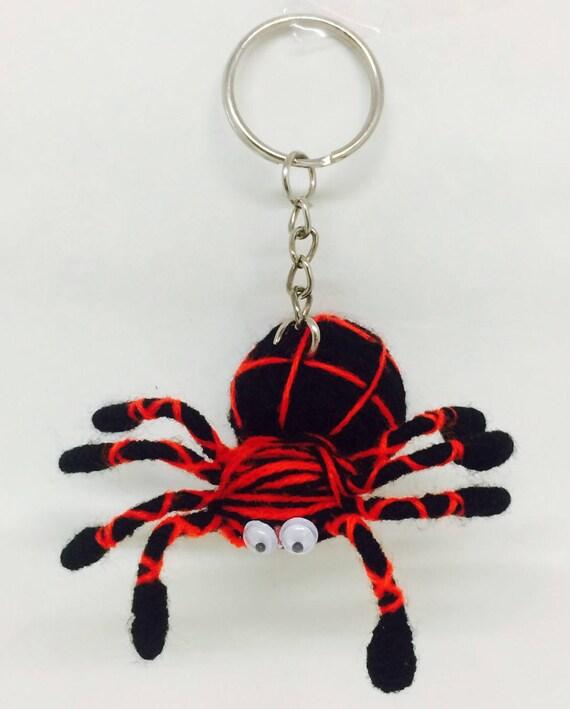 kreskówka pająk seks gwiazda porno Houston zdjęcie