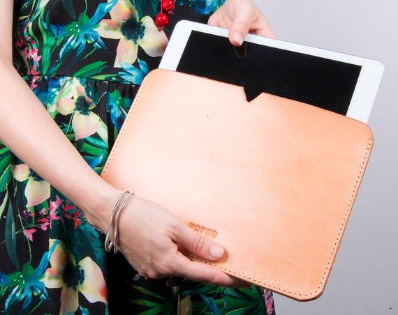 ipad case leather, ipad case 9.7 2017, ipad 2017 case, ipad case with pencil holder, ipad case 9.7, ipad pro 10.5 case, ipad pro 12.9 case