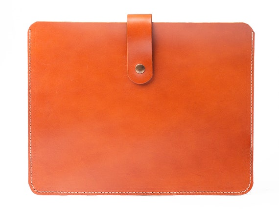 Leather Macbook case, laptop case macbook pro 13, macbook sleeve, macbook cover, laptop sleeve, laptop case, laptop sleeve 15inch, gift idea