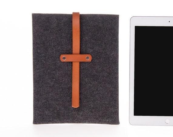 Ipad pro case, iPad Case, ipad pro case 10.5, ipad pro 9.7 case, ipad mini 4 case, ipad cover, tablet case, felt cover, ipad sleeve