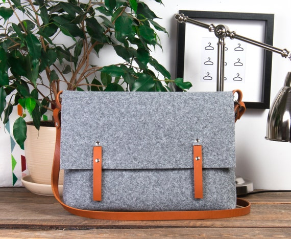 13 Macbook Bag, Macbook Air bag,  Macbook Bag, Macbook Crossbody Bag, Felt Macbook Bag, Casual Macbook Bags, Laptop Bag, Felt bag,