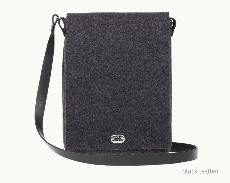 4cace48ba5 Sac pour ordinateur portable 17 pouces sac feutrine pour | Etsy