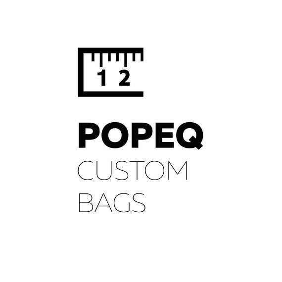 Custom order listing / Snacks bowl