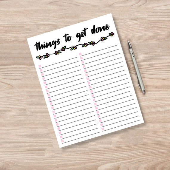 picture regarding Downloadable Scheduler identify Each day Planner, Printable Planners, Printable Day-to-day Organizer, Weekly Planner, Weekly Scheduler, Printable Stationery, Downloadable Planner