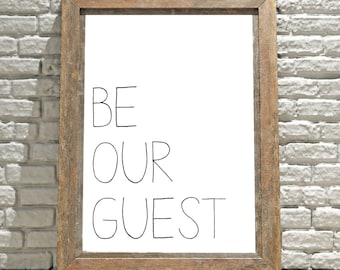 Printable Wall Art, Printables, Wall Decor, Farmhouse Decor, Art, Digital Download, Instant Download, Digital Print