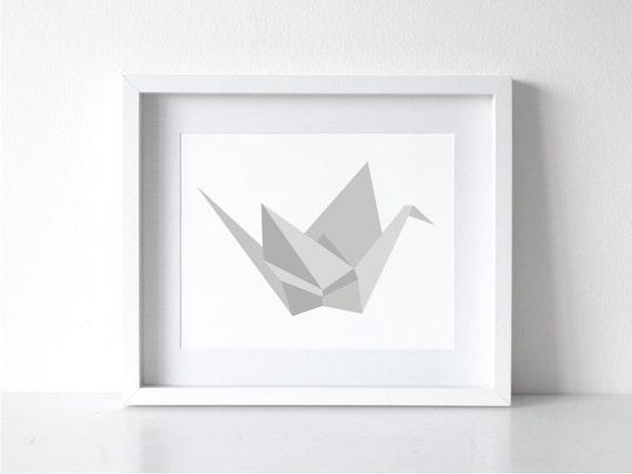 Black & White Printables - OrigamiTree.com | Free Craft Tutorials | 428x570