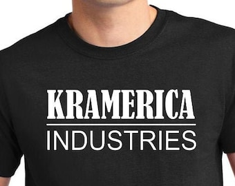 Krugar Industrial Smoothing