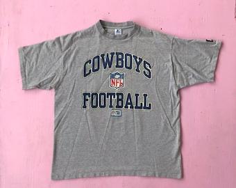 dece8853 1996 Dallas Cowboys T Shirt - XXL - 2XL Vintage Tee - Vintage Clothing -  Clothes - Streetwear - Fashion - Starter Pro Line NFL -