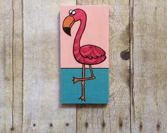 nursery art, nursery room art, nursery decor, baby room decor, baby room art, kids room art, kids room decor, flamingo art, flamingo baby