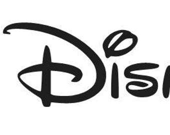 DISNEY LIFE Vinyl Decal Sticker Car Window Laptop Wall Choose Size and Color FREE Shipping