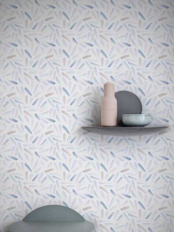 papier peint peinture murale papier peint chambre denfant. Black Bedroom Furniture Sets. Home Design Ideas