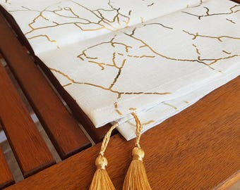 table cloth table cover