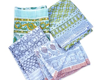 556f165b032b1 Free Shipping 4 Pcs Sarong, Scarfs, Pareo, Cover Up
