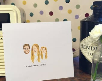 Personalised-family-portraits