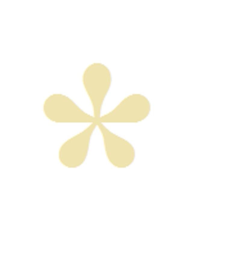 Multiply Sign Unfinished Wood Shape Cutout Variety Sizes USA Made Symbols