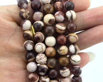 Ellen DIY Beads