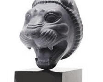 Persepolis Etsy