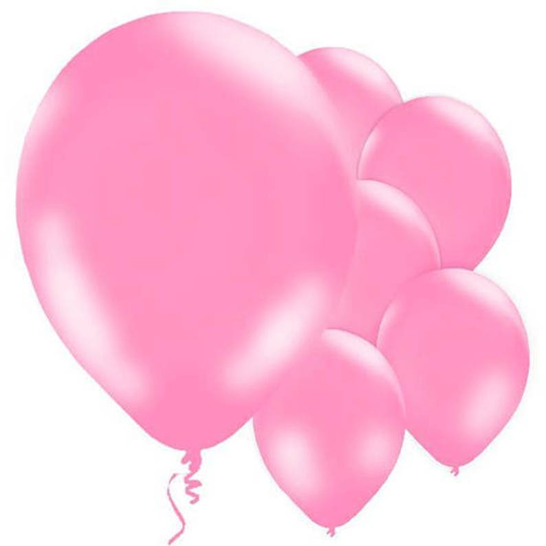 141 Pc One Is Fun Day At The Zoo 1st Birthday Pink Party Tableware Celebration Set With Matching Table Cover /& Balloons! Service For 16!!