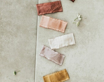 Snaps/berrets- Bloom colors