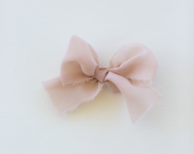 Headbands and Bows- Whimsical Collection | Sandy Rose
