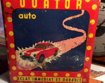 Bulmers Rétro Replica Style Vintage métal étain signe Cadeau pub cuisine