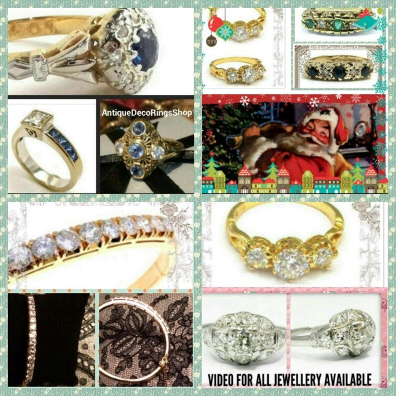 Christmas Layaways Only 10/% Deposit Great Gift Ideas Mens Unique Gifts Gift Wrapping At Checkout, Fortnightly Payments Womens Jewelry