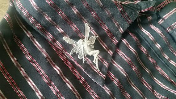 Fairy Pin