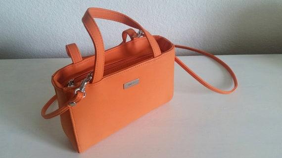 90s Guess Handbag