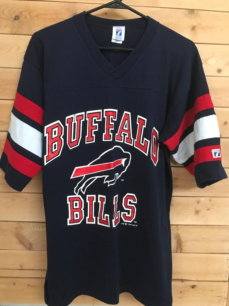 bills jersey for sale